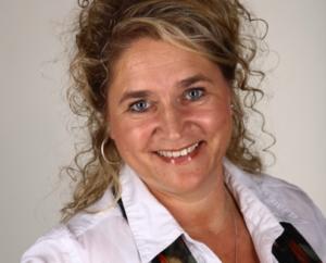 Schimmel.online: Sonja Dias-Schriefer
